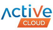 activecloud logo